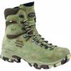 1014 Lynx GTX Backpacking Boot - Men's