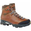 1996 Vioz Lux GTX RR Backpacking Boot - Men's