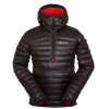 photo: Montane Featherlite Down Pro Pull-On