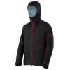 photo: Mammut Masao Jacket