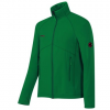 photo: Mammut Men's Aconcagua Jacket