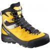 Salomon X Alp Mountain GTX Mountaineering Boot - Mens