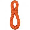 9mm Canyonator Climbing Rope