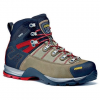 photo: Asolo Men's Fugitive GTX
