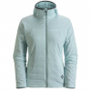 photo: Black Diamond Women's First Light Hoody