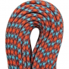 New England Ropes Apex Rope