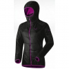 Radical Primaloft Hood Jacket - Women's