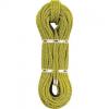 Beal Dynastat Rope