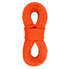 Fusion Nano IX 9.0 mm Rope