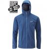 photo: Rab Men's Kinetic Plus Jacket