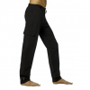 3SP Backcountry Pant - Mens