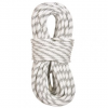 1/2 in 12.7 mm Static Rope