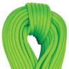 Opera 8.5 mm UC DC Rope