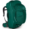 photo: Osprey Fairview 70 Travel Pack