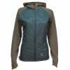 photo: Brooks-Range Men's Hybrid LT Jacket