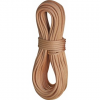 Eagle Light 9.5 mm Rope