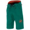 Mammut Realization Harness Shorts - Mens