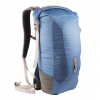 photo: Sea to Summit Rapid 26L Dry Pack
