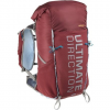 photo: Ultimate Direction Fastpack 45