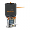 photo: Jetboil Joule Group Cooking System
