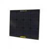 photo: Goal Zero Boulder 30M Solar Panel