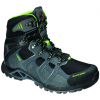 photo: Mammut Men's Comfort High GTX Surround
