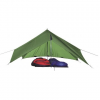 photo: Exped Scout Tarp Extreme
