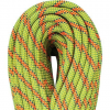 Booster 9.7mm Rope