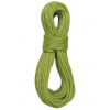 Boa DuoTec 9.8 mm Dynamic Rope - 60 m