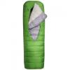 photo: Sierra Designs Frontcountry Bed 600 SYN 2-Season