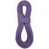 10.2mm Eliminator Double-Dry Rope
