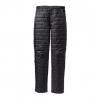 photo: Patagonia Nano Puff Pants