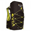 photo: Montane Dragon 20