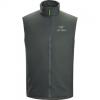 photo: Arc'teryx Men's Atom LT Vest