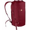 Splitpack 35 L Pack