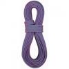 10.2mm Eliminator Standard Rope