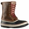 1964 Premium T Wool Winter Boot - Men's