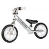 12 Pro Balance Bike