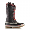 Sorel Joan Of Arctic Knit II Winter Boot - Womens