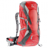 photo: Deuter Futura Pro 42
