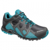 photo: Mammut Women's Comfort Low GTX Surround