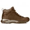 Vasque Talus UltraDry Hiking Boot - Mens