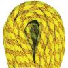 Antidote 10.2mm Rope