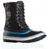 1964 Premium CVS Wool Winter Boot - Women's
