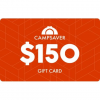 Email Gift Certificate 150