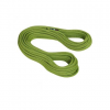 9.5 Infinity Classic Climbing Rope