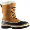 Caribou Winter Boot - Mens