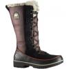 Sorel Tivoli High II Winter Boot - Womens