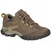 Mantra 2.0 GTX Hiking Shoe - Women's