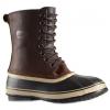 1964 Premium T Winter Boot - Men's